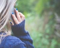 6 znakova da je vaš partner emotivno nedostupan