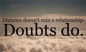long-distance-relationship-quote-4