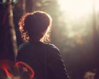 5 stvari koje možete uraditi odmah kako biste preboleli bivšeg