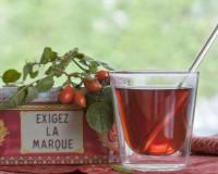 25 zanimljivosti o čaju