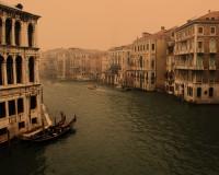 Zašto je Venecija predivna zimi