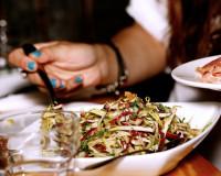 Zdrave navike u ishrani koje će vam promeniti život