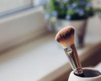 Makeup trikovi za sve koji su lenji!