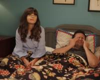 Osam problema koje razumeju samo oni koji dele krevet