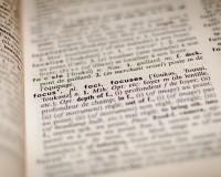 Zašto nas učenje drugog jezika čini pametnijima