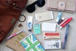 contents bag