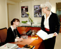 Pet znakova da radite u katastrofalnom okruženju