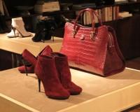 Šta vaše cipele i tašna govore o vama