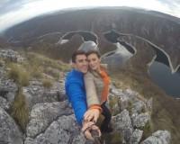 Miljana i Marko – Šta se dobije kada se ukrste ljubav i posao