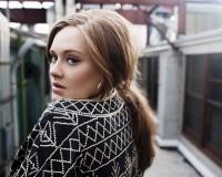 Pet važnih lekcija koje nas je naučila Adele