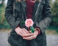 Zablistajte na Dan zaljubljenih