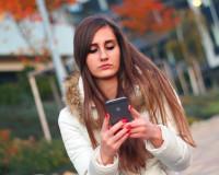 Šest navika na društvenim mrežama vas mogu koštati posla