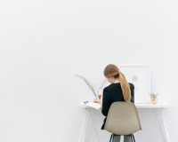 Kako biti srećniji na poslu