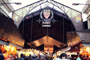 La-Boqueria-Food-Market-Barcelona-Spain