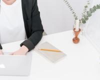 Šta treba da znate kada pišete motivaciono pismo