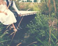 Četiri pitanja o novcu koja treba postaviti partneru pre braka