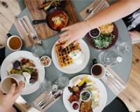 Pet navika koje će vam ubrzati metabolizam