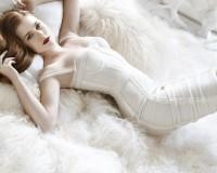 Zašto volimo malu belu haljinu