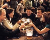 Pet stvari koje ne bi trebalo da jedete pre nego što konzumirate alkohol