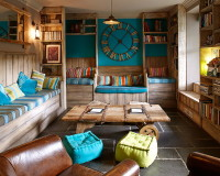 Pet stvari koje morate znati pre nego što rezervišete hostel