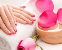 Kako da oporavite nokte nakon gela