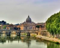 Zašto će vas poseta Italiji učiniti boljom osobom