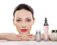 Devet beauty trikova koje bi trebalo da praktikujete