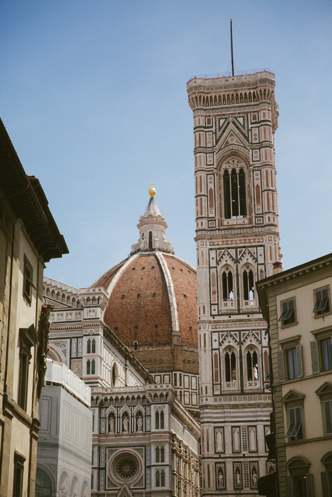 summer-in-florence-26