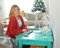 Anastasija Đurić – Zbog bloga sam napustila posao