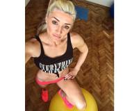 Izgubite 5 kilograma za mesec dana – Diana Morić