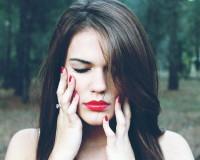 Šta sve može da prouzrokuje glavobolju