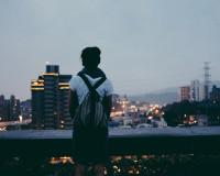 Četiri saveta kako pronaći sebe u novom gradu