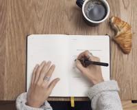 Zašto je rano ustajanje ključ uspeha