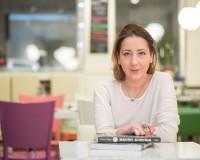 Ana Ćubela – Od zapisivanja recepata do velikog uspeha