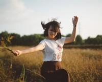 Devedeset pet saveta o životu, ljudima i sreći