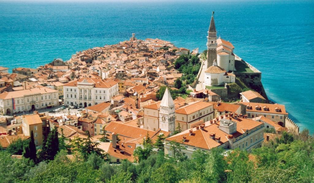 Slovenia_Piran_01
