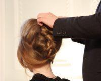 Šta vaš frizer želi da prestanete da radite