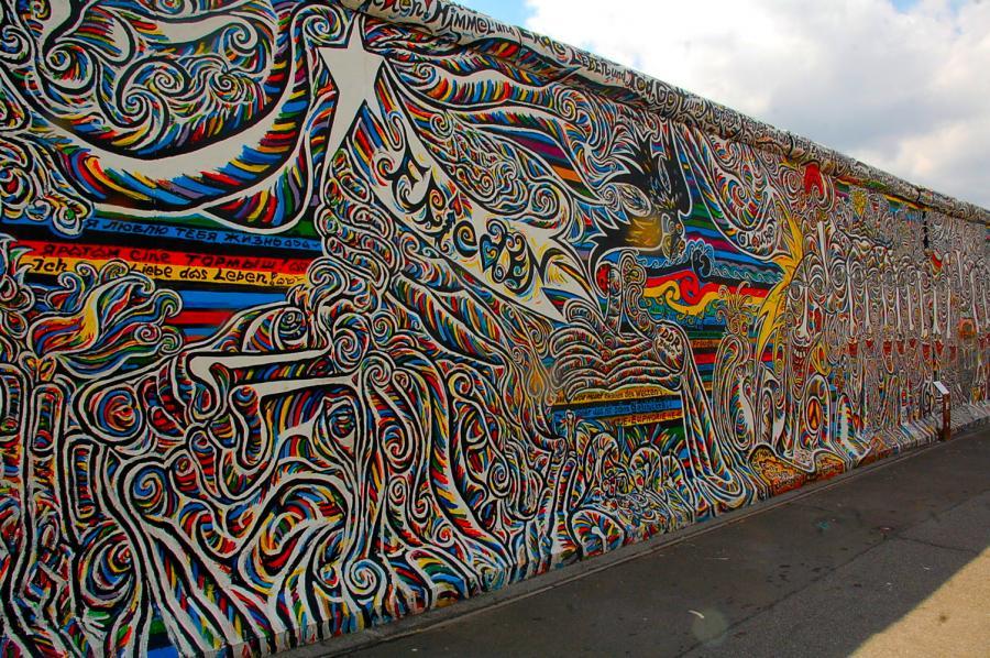 east_side_gallery_berlin_wall_0454