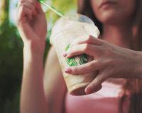 Šta vaša kafa govori o vama