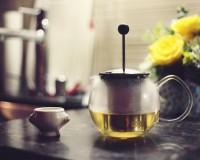 Pet načina na koje zeleni čaj poboljšava naše zdravlje
