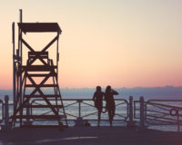Prijatelji su najbitniji deo vaše budućnosti
