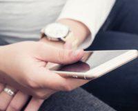 Da li nam tehnologija upropašćava živote?