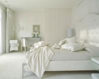 Šta boja vaše spavaće sobe govori o vama