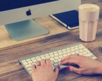 Greške koje nesvesno pravite kada pišete mejl