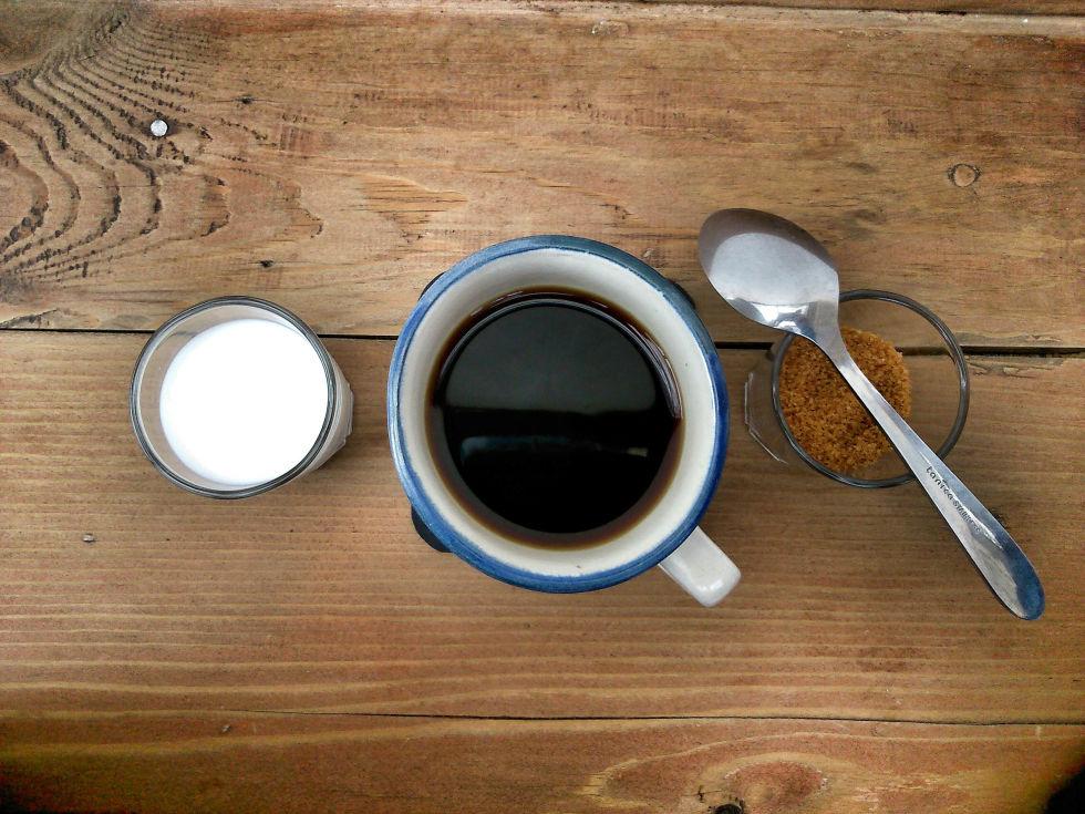 coffee-cream-and-sugar_1
