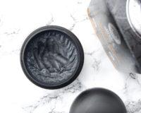 Nova dimenzija nege lica – Natura Siberica