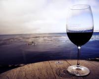 Idealno vino za vaš horoskopski znak