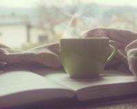 Pet razloga da se ujutru probudite ranije