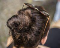 10 jednostavnih letnjih frizura