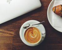 Sva terminologija vezana za kafu koju treba da znate
